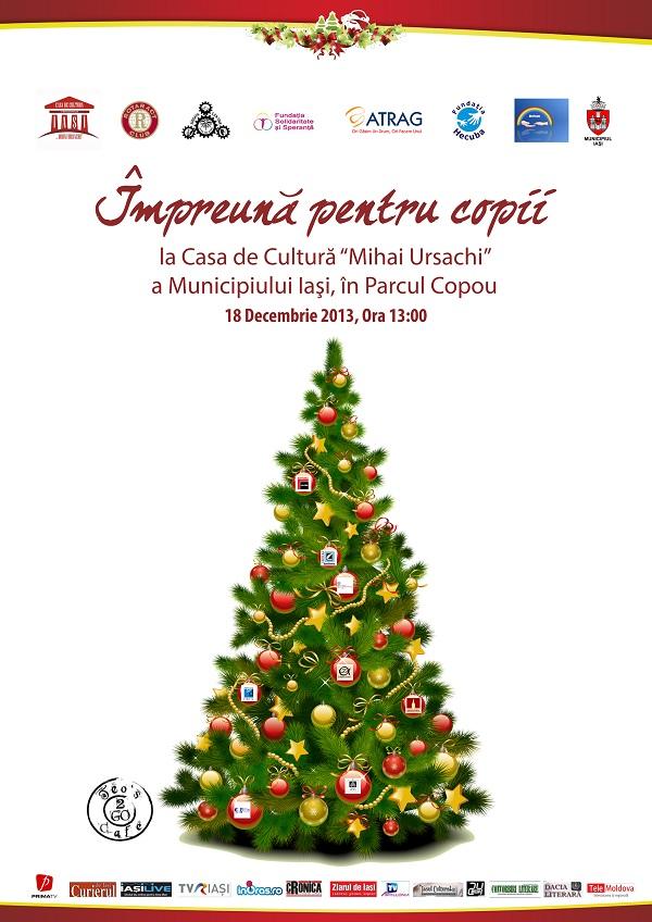 impreuna-pentru-copii-casa-de-cultura-mihai-ursachi-a-municipiului-iasi-parcul-copou-afis
