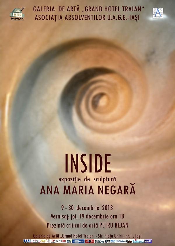inside-expozitie-de-sculptura-ana-maria-negara-afis-iasi