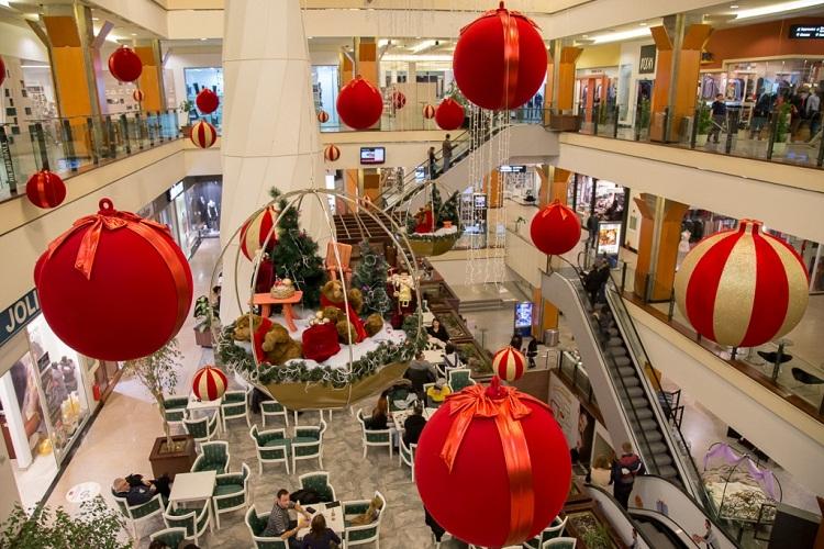 iulius-mall-de-cracun-ai-distractia-cadou-foto-2013
