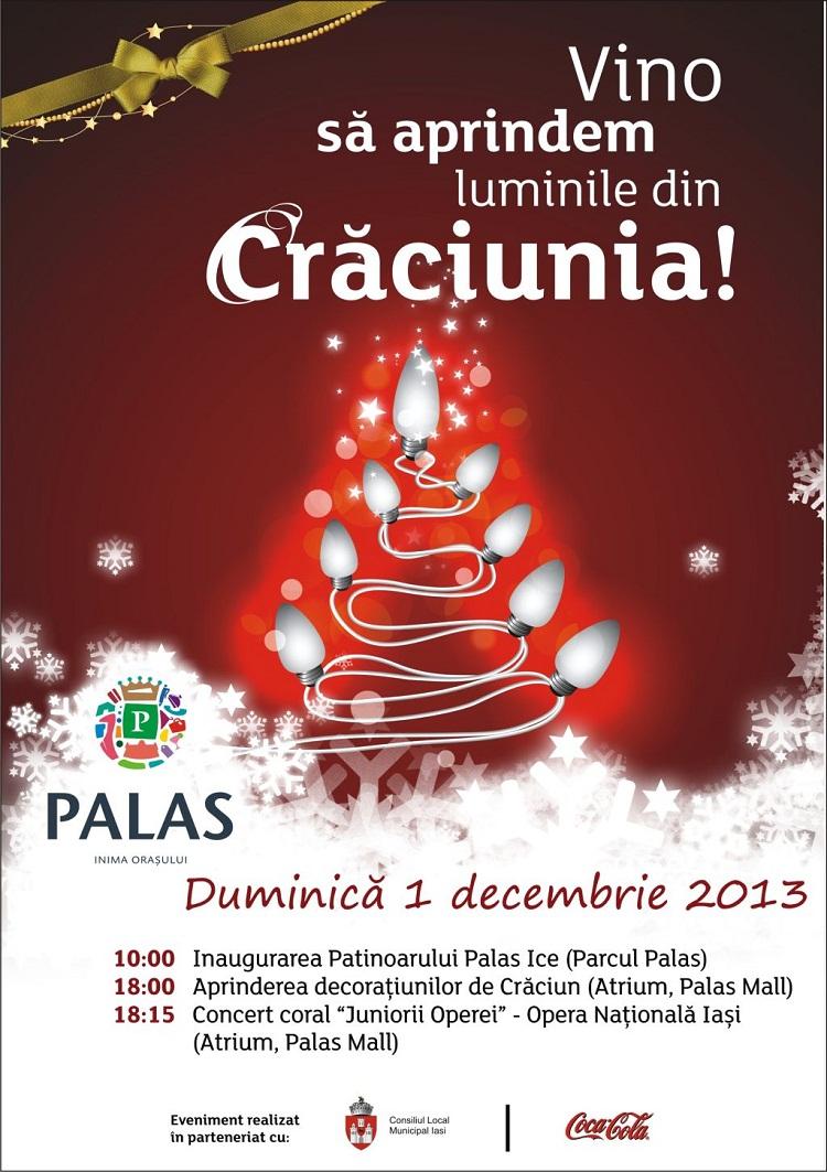 lumini-concert-craciunia-palas-iasi-afis-1-decembrie-2013
