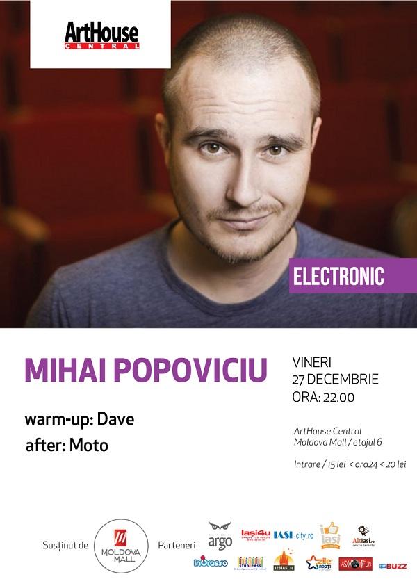 mihai-popoviciu-arthouse-central-iasi-muzica-electronica