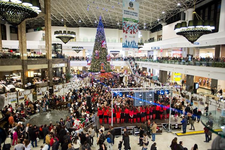 palas-mall-craciun-poza-craciunia-iasi-2013-foto