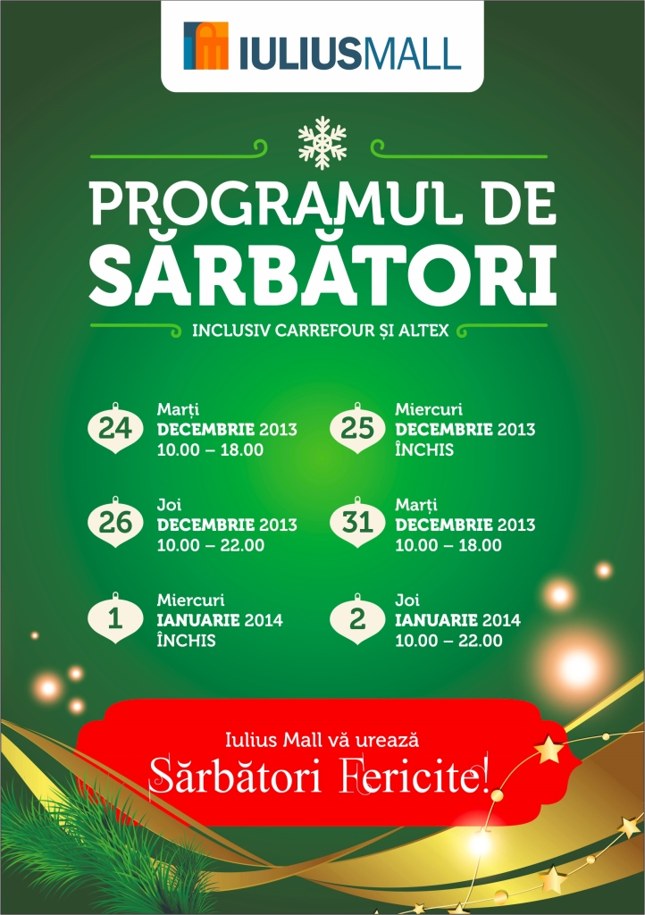 programul-de-sarbatori-de-la-iulius-mall-ias-2013
