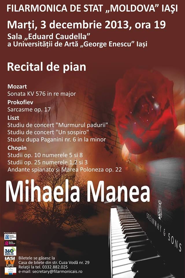 recital-de-pian-mihaela-manea-iasi-filarmonica-de-stat-moldova-afis-3-decembrie-2013