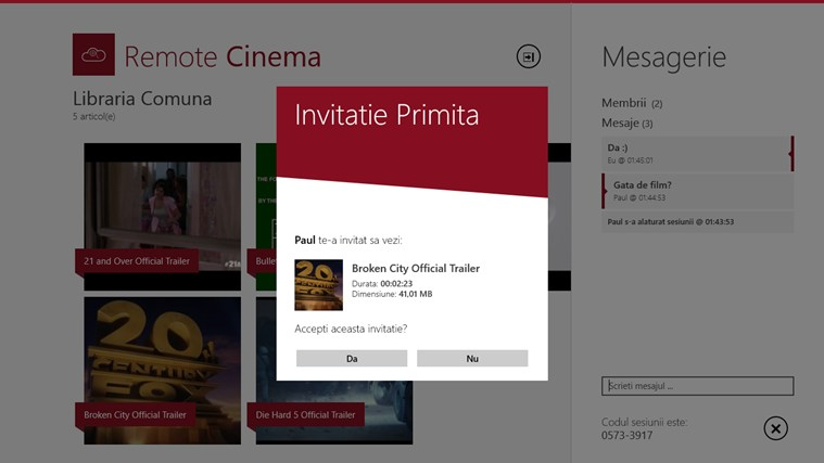 remote-cinema-aplicatie-windows-8-castigator-app-challenge-foto