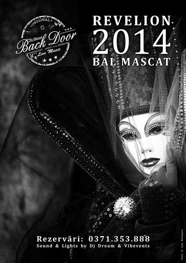 revelion-back-door-2014-afis-bal-mascat