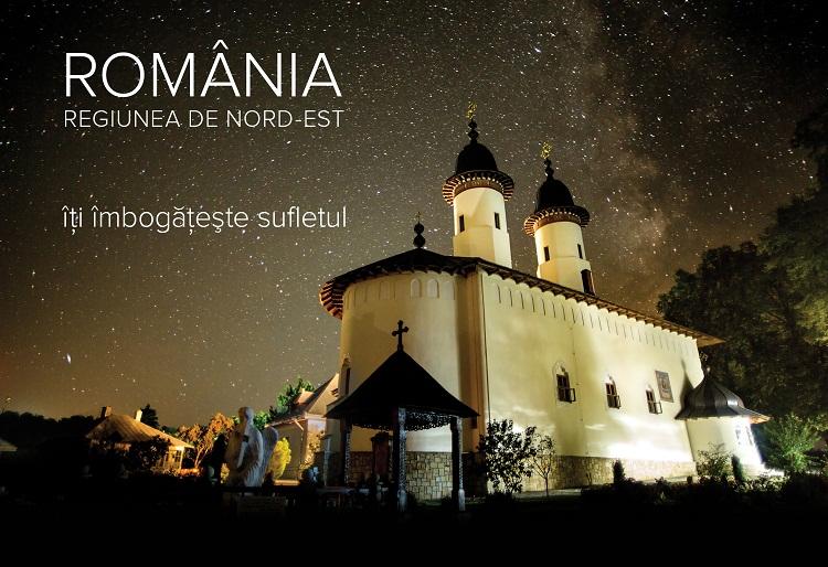 romania-regiunea-de-nord-est-iti-imbogateste-sufletul-Foto-Cadru-Film-Varatec-2013