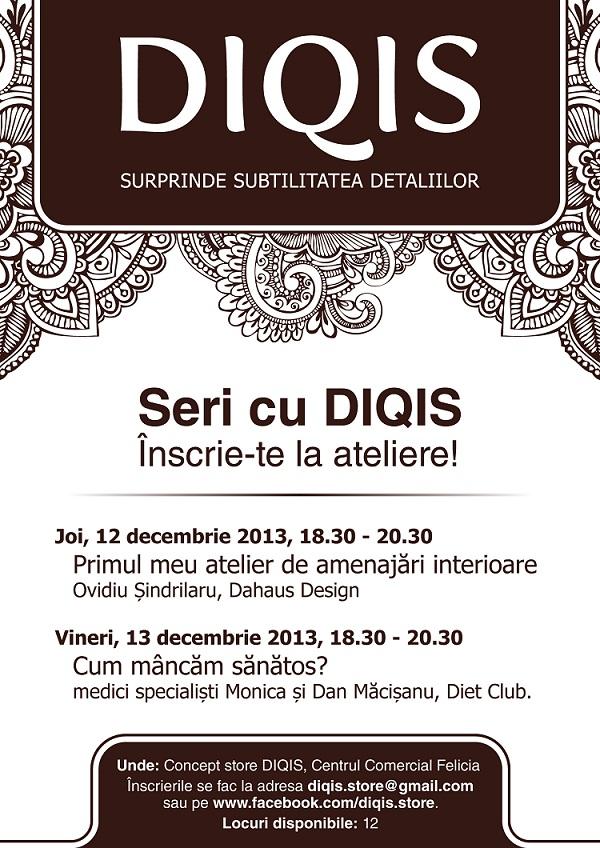 seri-cu-diqis-workshop-iasi-amenajari-afis