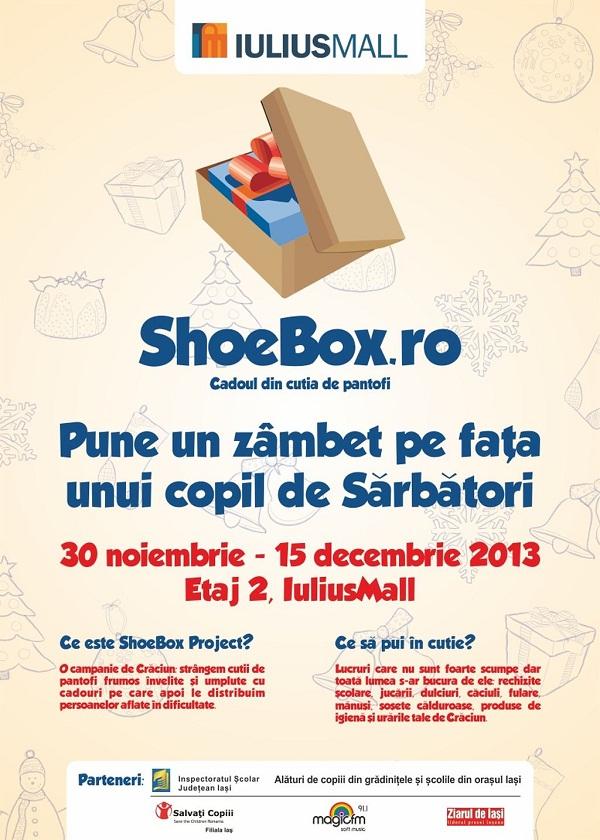 shoebox-iulius-mall-iasi-pune-un-zambet-pe-fata-unui-copil-de-sarbatori-2013-afis