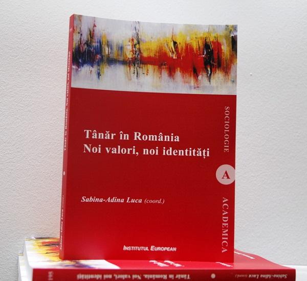 tanar-in-romania-noi-valori-noi-identitati-sabina-adina-luca-foto