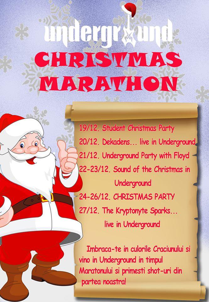 underground-iasi-christmas-marathon-afis-2013