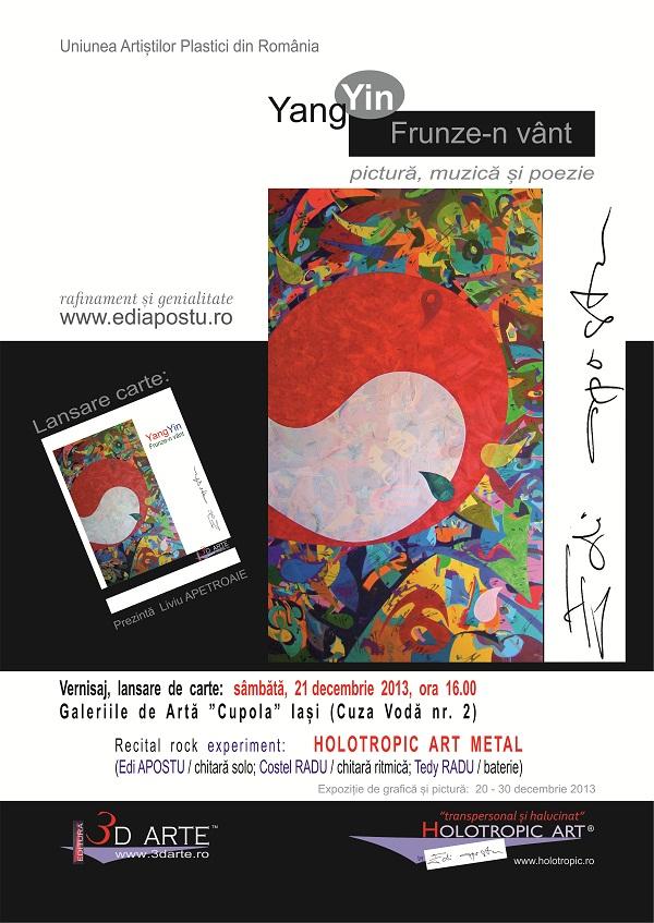 yangyin-fruze-n-vand-iasi-expozitie-pictura-muzica-afis-2013