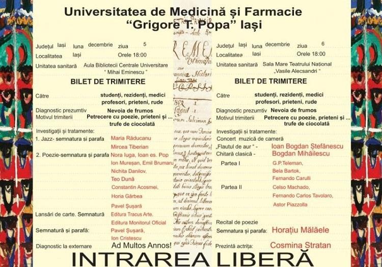 zilele-universitatea-de-medicina-si-farmacie-iasi-afis-2013