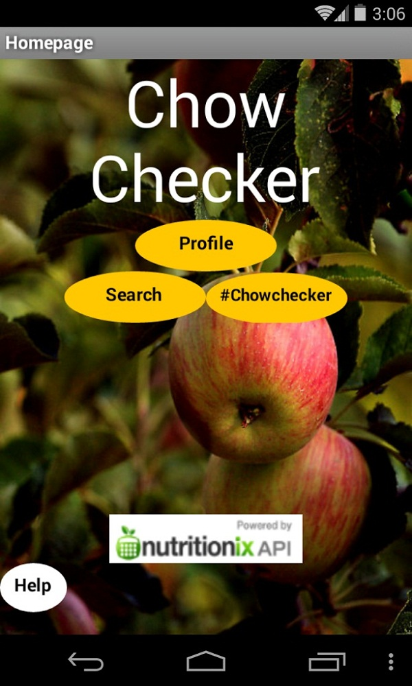 Chow-Checker-gadget-my-love-aplicatii-food-alergii
