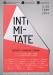 Intimitate: expozitie de pictura, desen si sculptura, 3-28 februarie