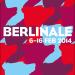 Romania la cea de-a 64-a editie a Festivalului International de Film de la Berlin