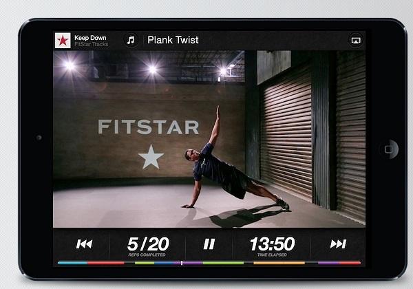 aplicatii-cu-care-eviti-aglomeratia-din-salile-de-fitness-foto-gadget-my-love-fitstar