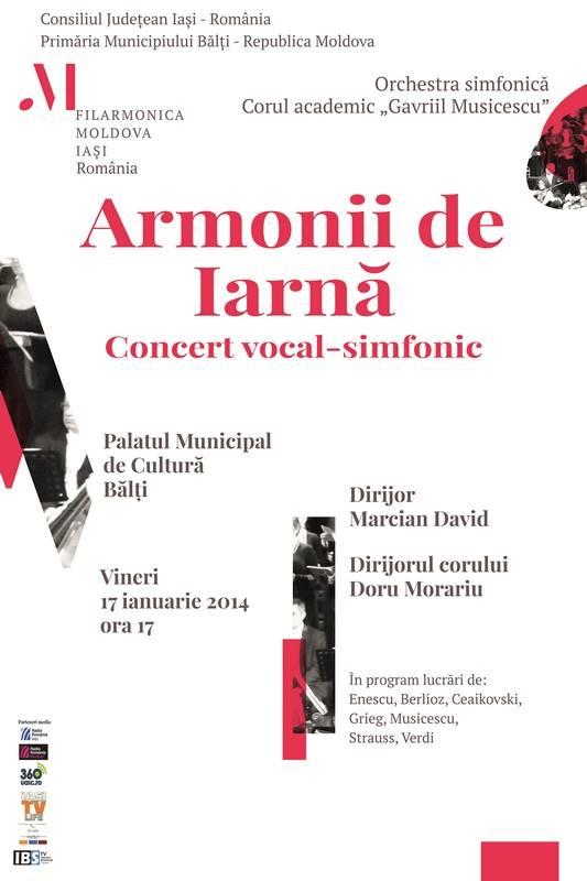 armonii-de-iarna-concert-vocal-simfonic-afis-filarmonica-iasi