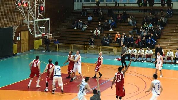 basket-masculin-iasi-sala-polivalenta-banca-foto