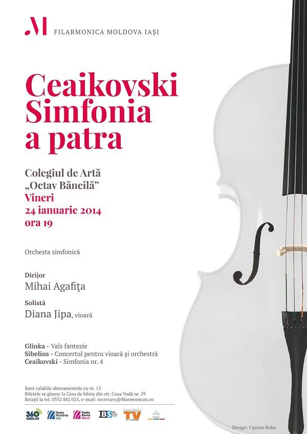 ceaikovski-simfonia-a-patra-filarmonica-iasi-24-ianuarie-2014-afis