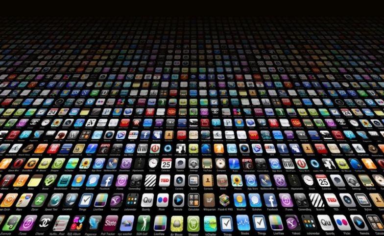 cele-mai-bune-aplicatii-din-2013-foto-gadget-my-love