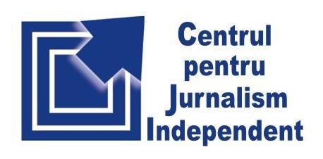 centr-pentru-jurnalism-independent-intalnire-iasi-logo