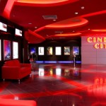 cinema-city-iasi-foto-iulius-mall