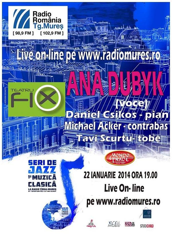 concert-ana-dubyk-live-online-afis-teatru-fix-iasi-afis