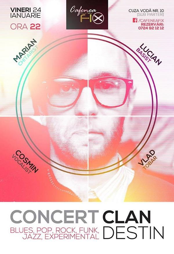 concert-clandestin-cafeneaua-teatru-fix-iasi-24-ianuarie-muzica-afis-2014