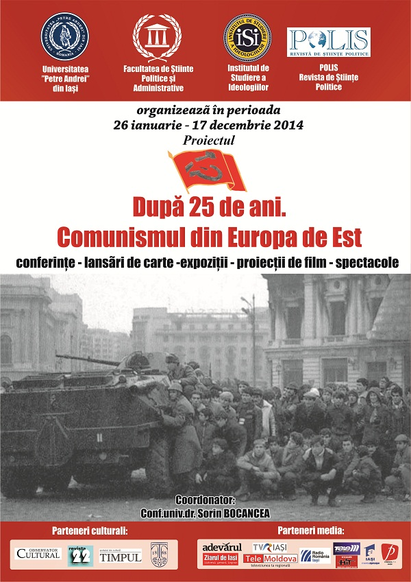 conferinta-carte-film-dupa-25-de-ani-comunismul-in-europa-de-est-afis-iasi