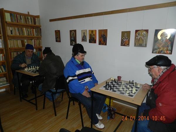 cupa-unirii-clubul-sarct-iasi-2014-foto