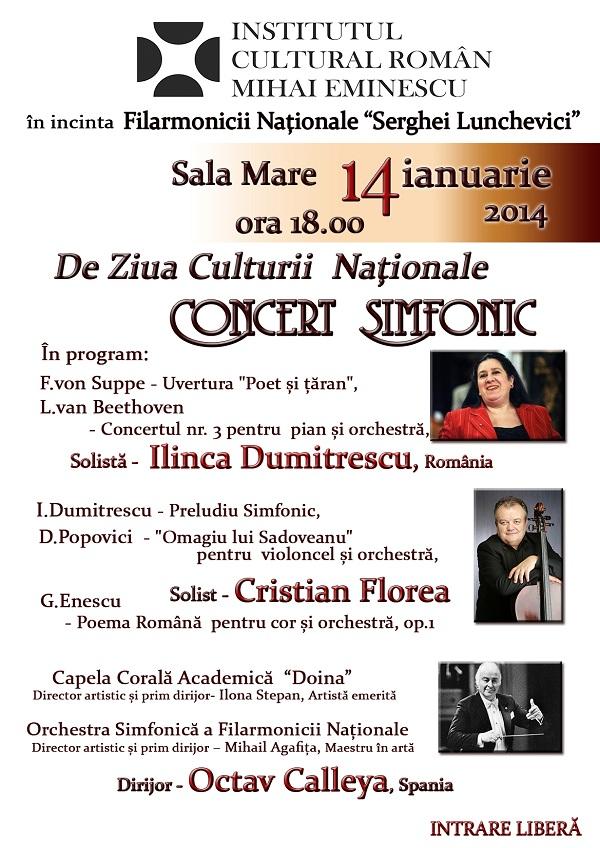 de-ziua-culturii-nationale-concert-simfonic-afis-2014