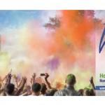 festivalul-culorilor-holi-iasi-romania-2014-banner-iasifun