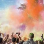 festivalul-culorilor-holi-iasi-romania-2014-foto