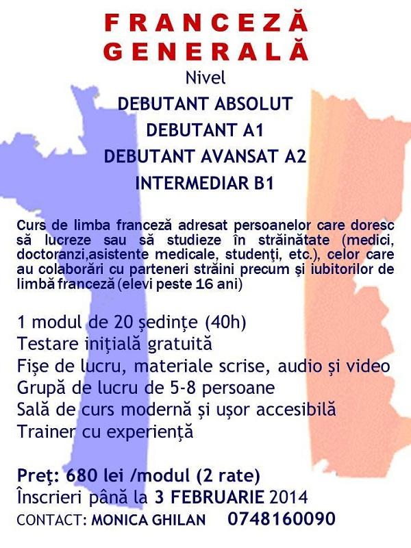 franceza-generala-afis-cursuri-inscrieri-iasi