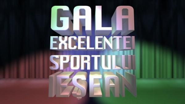 gala-excelentei-sportului-iesean_foto-2014