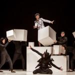 kajtus-vrajitorul-iasi-teatrul-luceafarul-foto-spectacol