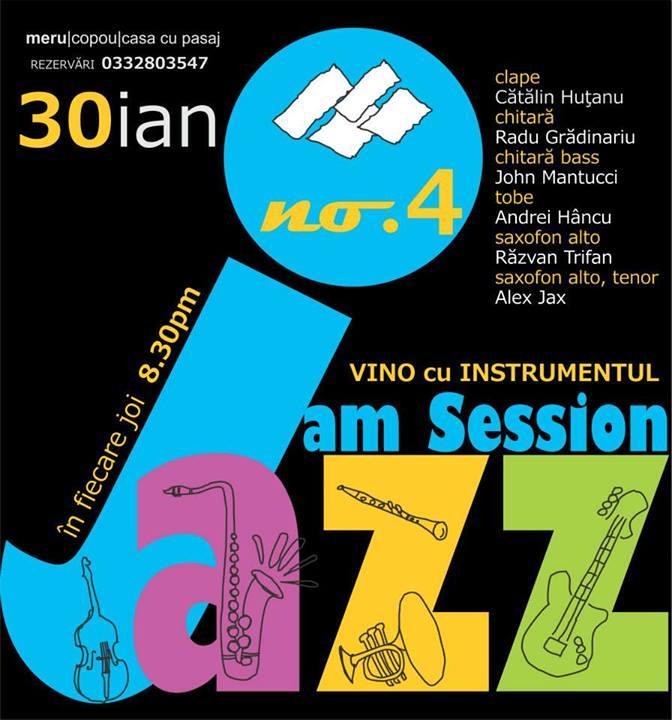 meru-jazz-in-fiecare-joi-afis-30-ianuarie-2014