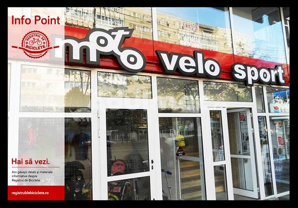 moto-velo-spor-info-point-registrul-de-biciclete-ro-foto