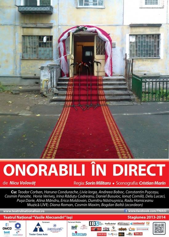 onorabili-in-direct-afis-teatrul-national-iasi-teatru