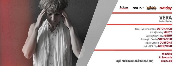 overlay-records-ibiza-vera-arthouse-iasi-muzica-2014-afis