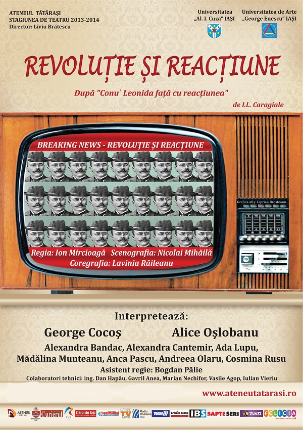 revolutie-si-reactiune-ateneul-tatarasi-iasi-afis