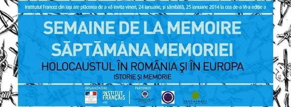 saptamana-memoriei-holocaustul-in-romania-si-in-europa-institutul-francez-iasi-afis-2014