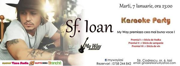 sf-ioan-my-way-karaoke-iasi-afis-muzica-2014