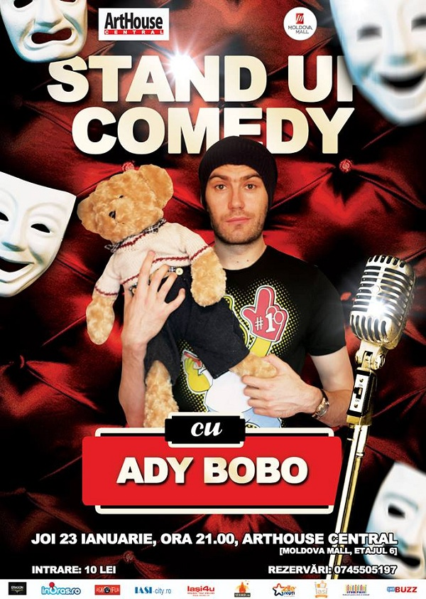 stand-up-comedy-arthouse-central-iasi-ady-bobo-afis-2014