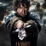 the-hobbit-the-battle-of-the-five-armies-film-afis-2014