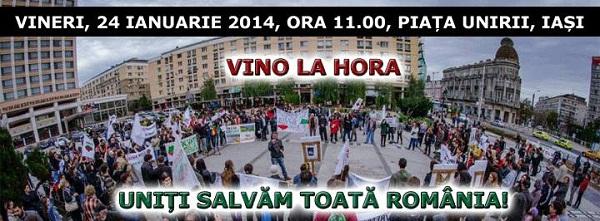 uniti-salvam-toata-romania-iasi-ziua-unirii-24-ianuarie-2014-afis