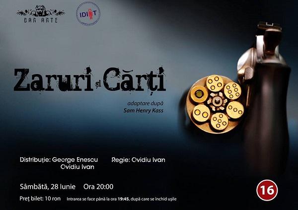 zaruri-si-carti-arte-bar-iasi-afis-2014
