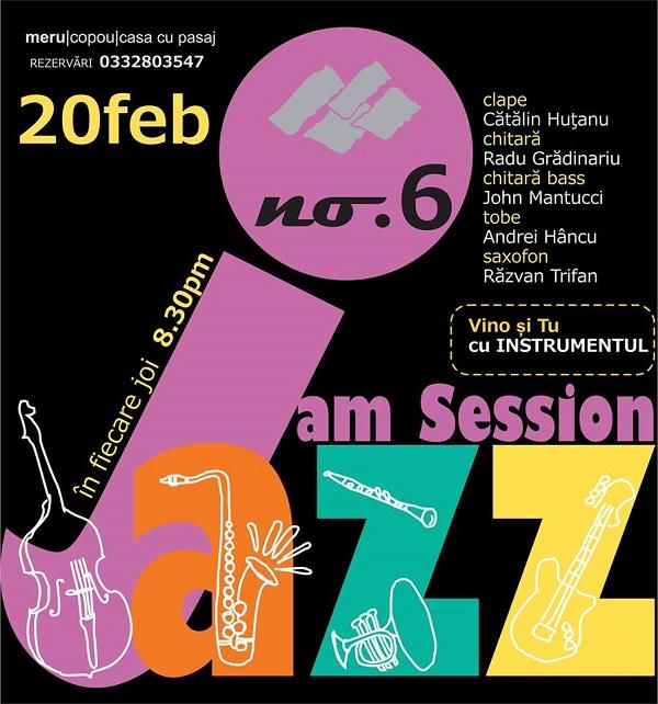 jazz-session-meru-iasi-20-februarie-2014-afis