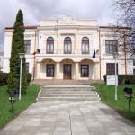 casa-pogor-muzeul-literaturii-romane-iasi-foto-esti-din-iasi-daca